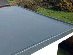 fibre-glass-roof