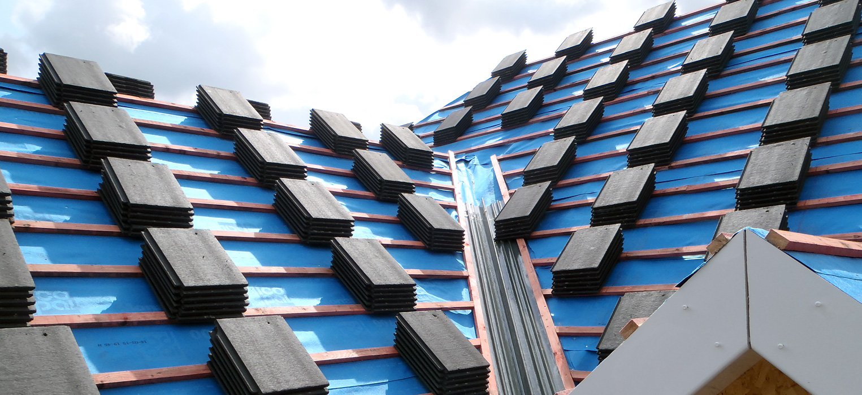 roof-tiles-slide