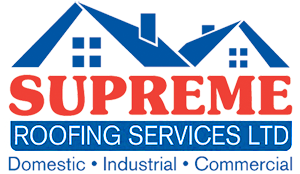 Roofer Grimsby   Supreme Roofing Grimsby