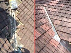 General-Roof-Repairs